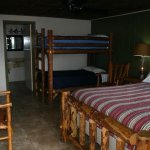 Room 4D