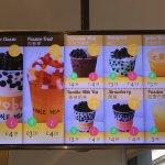 Photo of Mooboo Bubble Tea