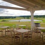 Photo of Acaya Golf Club