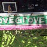 Lovegrove Gallery & Gardens