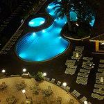 Photo of Luna Park Hotel