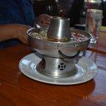 ภาพถ่ายของ Savory Thai Cuisine