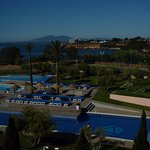 Photo de Ohtels Les Oliveres