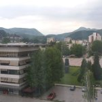 Photo of Hotel Paka
