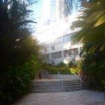Photo of Hotel Harbor Inn Londrina