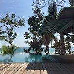 Ao Prao Resort Foto