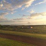 Trump Turnberry, A Luxury Collection Resort, Scotland Foto