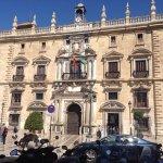 Foto de Cicerone Visit Granada