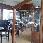 Photo of The Beachcomber