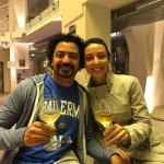 Foto de Hotel ibis Styles Palermo