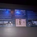 Photo de Los Alamos Historical Museum