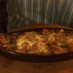 Photo de Cinarlar Pizza and Pide
