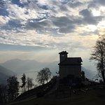 Photo of Monte Bre