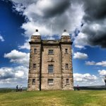 Photo of Lyme Park