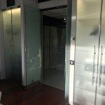 Foto de Hilton Madrid Airport