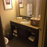 Billede af Country Inn & Suites By Carlson, College Station