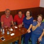 Photo of Alfaia Garrafeira