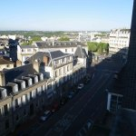 Photo of Mercure Limoges Royal Limousin Hotel