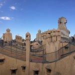 Foto di Hotel Diagonal Barcelona