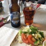 Photo of Hali Country Hotel Restaurant