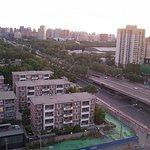 Photo of Zhaolong Hotel