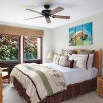 Photo de Poipu Kai Resort - Suite Paradise