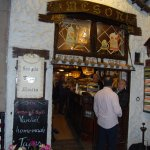 Photo of Meson del Cafe