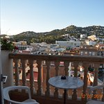Foto de Hotel Alba Seleqtta