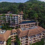 Photo of Aonang Cliff Beach Resort
