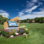 Trout Creek Condominiums - Vacation Rentals Foto