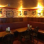 Photo de The Port Askaig Restaurant