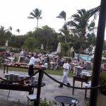 Photo of Nannai Resort & Spa