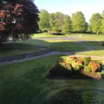 Foto di Slieve Russell Hotel Golf and Country Club