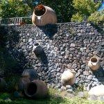Photo of Jardin Aquatico