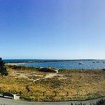 Foto de Beach House at Half Moon Bay