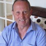 GuestAdvisor Report: Ian Smith Former UKIP Dorset County Councillor. Cave Ergo Negotium.
