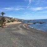 Photo de Cabo de Gata - Nijar Natural Park