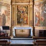 Photo of Santuario Beata Vergine Maria delle Grazie