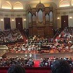 Foto de Concertgebouw