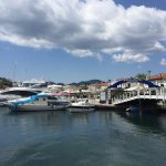 Photo of Marmaris Marina