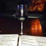Flow Wine Bar