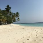Photo of Diamonds Thudufushi