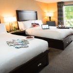 The Orlando Hotel Foto