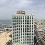 Foto di Renaissance Tel Aviv Hotel