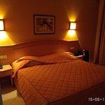 Photo of Hammamet Garden Resort & Spa
