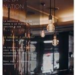 Inauguration Le Canon de la Nation - Vendredi 02 juin 2017