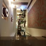Foto de Holiday Inn London - Kensington