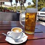 Foto de Restaurante portobello