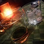 Caffe Anselmi Photo
