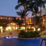 Foto de Fiesta Americana Villas Cancun